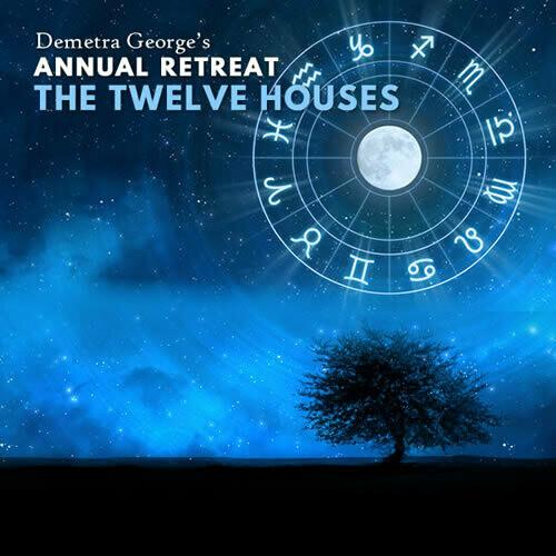 Houses Retreat