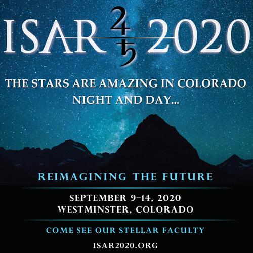 ISAR 2020